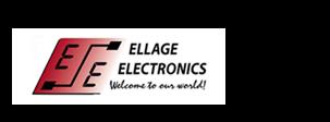 Ellage Electronics